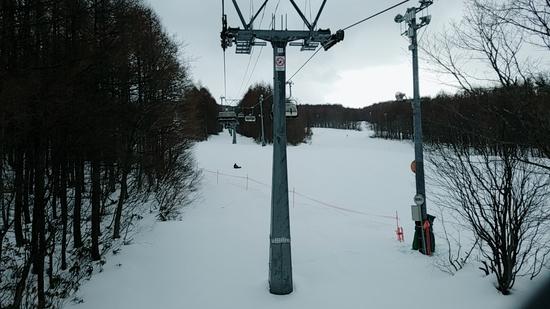 青森スプリング・スキーリゾートのフォトギャラリー3
