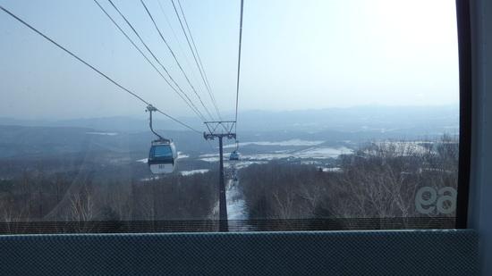 2014/0201|パルコールつま恋スキーリゾートのクチコミ画像3