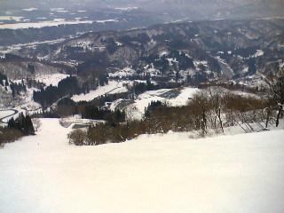 公認コース|さかえ倶楽部スキー場のクチコミ画像
