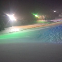 しらおスキー場のフォトギャラリー5