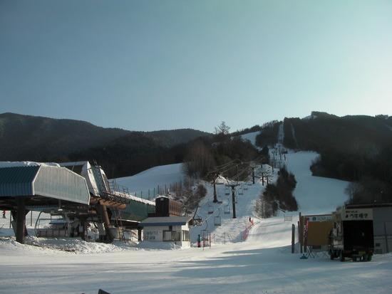 野麦峠スキー場|信州松本 野麦峠スキー場のクチコミ画像