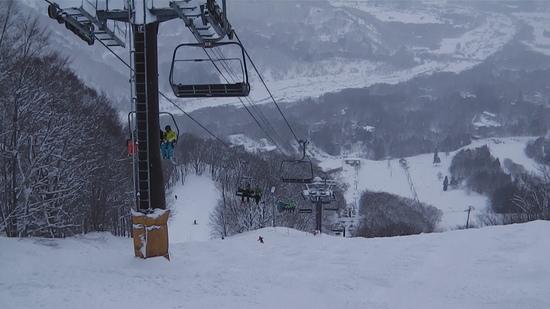 やっぱいい!|白馬八方尾根スキー場のクチコミ画像