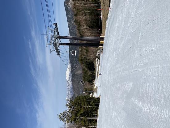ロングシーズン|丸沼高原スキー場のクチコミ画像