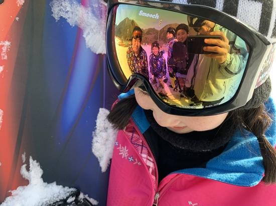 カムイみさかスキー場のフォトギャラリー5