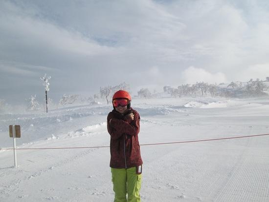 KIRORO SNOW WORLDのフォトギャラリー4