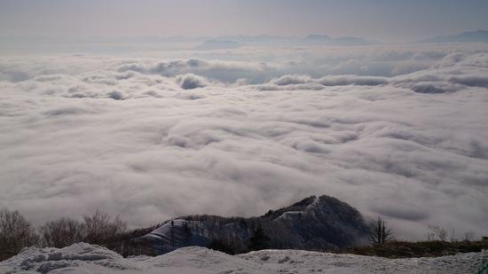 パウダー|竜王スキーパークのクチコミ画像