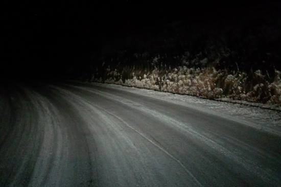 八千穂|八千穂高原スキー場のクチコミ画像1