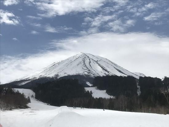 チャオ御岳スノーリゾートのフォトギャラリー3