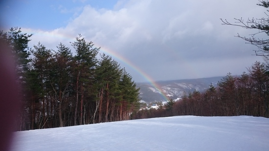 ひめかゆスキー場のフォトギャラリー2