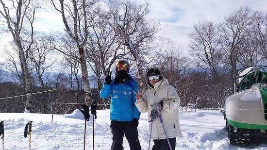 家族でたんばら|たんばらスキーパークのクチコミ画像