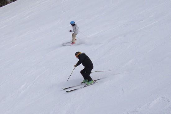 ひな祭り|信州松本 野麦峠スキー場のクチコミ画像