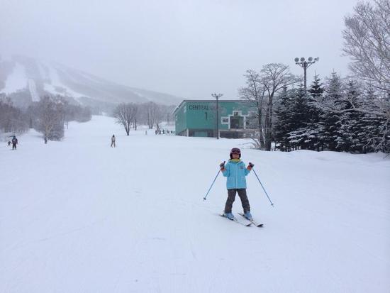 NO.1! 安比高原スキー場のクチコミ画像