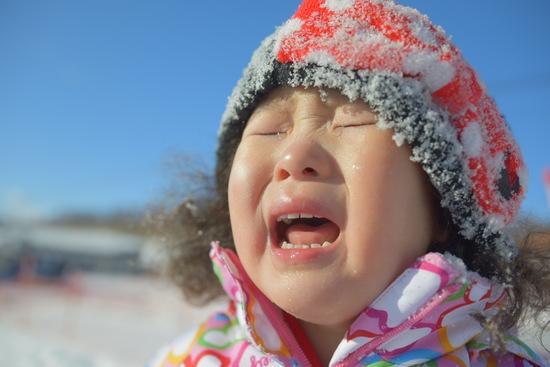 小さな子どもも楽しめる|グランデコスノーリゾートのクチコミ画像3