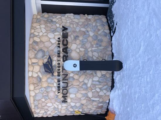 マウントレースイスキーリゾートのフォトギャラリー2