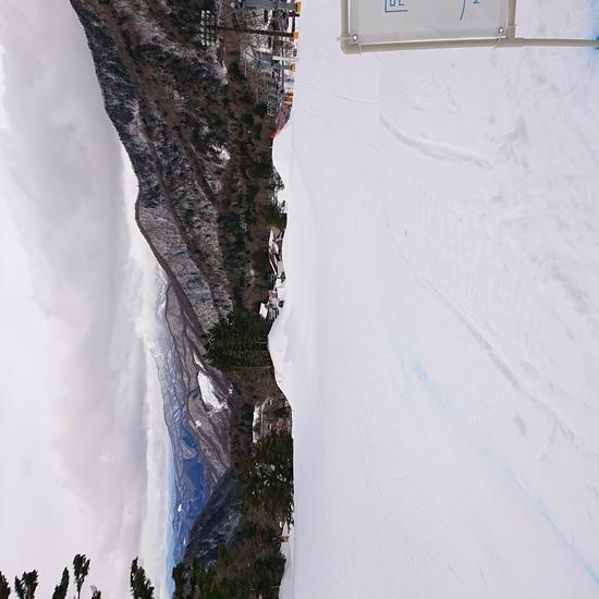 ワンダーランドかたしなレビューキャンペーン|丸沼高原スキー場のクチコミ画像