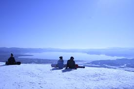 毎年行く!|しらかば2in1スキー場のクチコミ画像