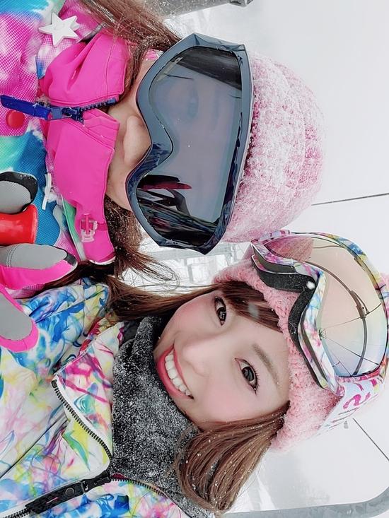 コースが充実!|丸沼高原スキー場のクチコミ画像