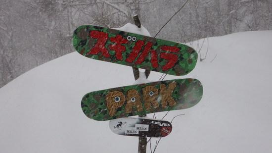 大雪予報|妙高杉ノ原スキー場のクチコミ画像