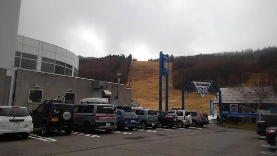 旨い辛口 大盛りカレーに 出会えた!|しらかば2in1スキー場のクチコミ画像3