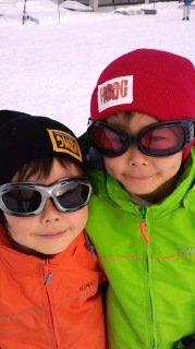 広い のびのび ひとりじめ 安比高原スキー場のクチコミ画像