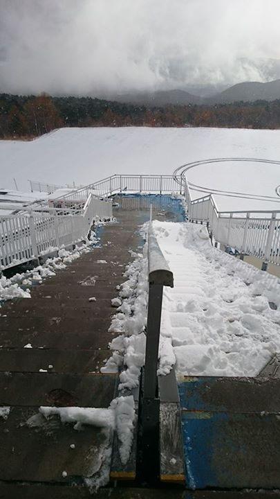 みやぎ蔵王白石スキー場のフォトギャラリー5