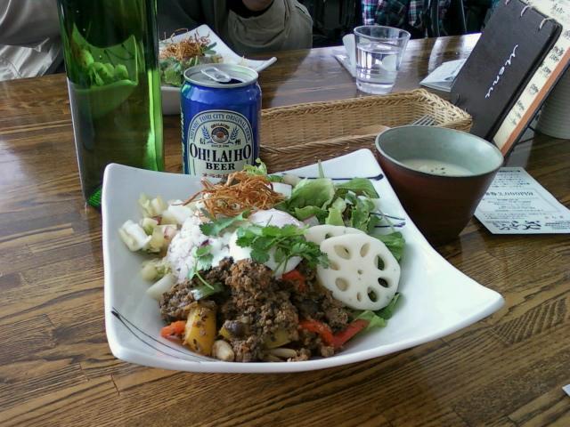 レストランTOP'S 360°|車山高原SKYPARKスキー場のクチコミ画像2