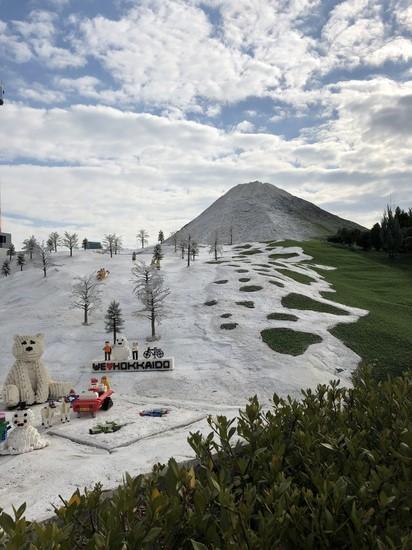 ゲレンデ情報|富良野スキー場のクチコミ画像