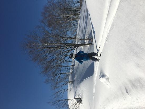 須原スキー場のフォトギャラリー4