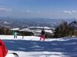 天気・雪質最高!|パルコールつま恋スキーリゾートのクチコミ画像