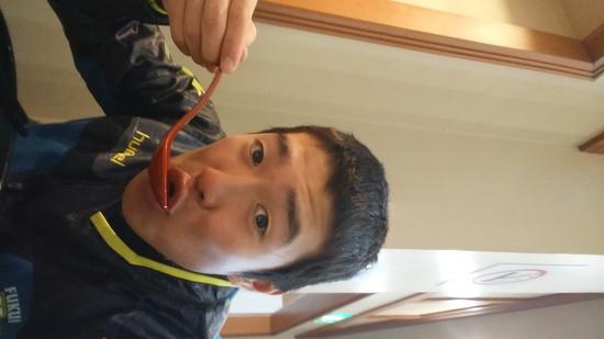 たのしい|スキージャム勝山のクチコミ画像