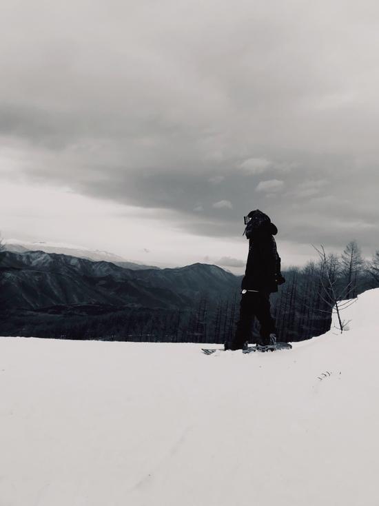 那須連山|ハンターマウンテン塩原のクチコミ画像