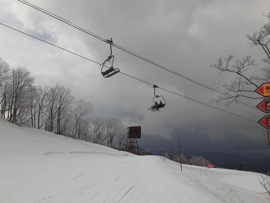 スキージャム勝山のフォトギャラリー6