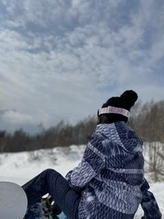 妙高杉ノ原スキー場のフォトギャラリー3