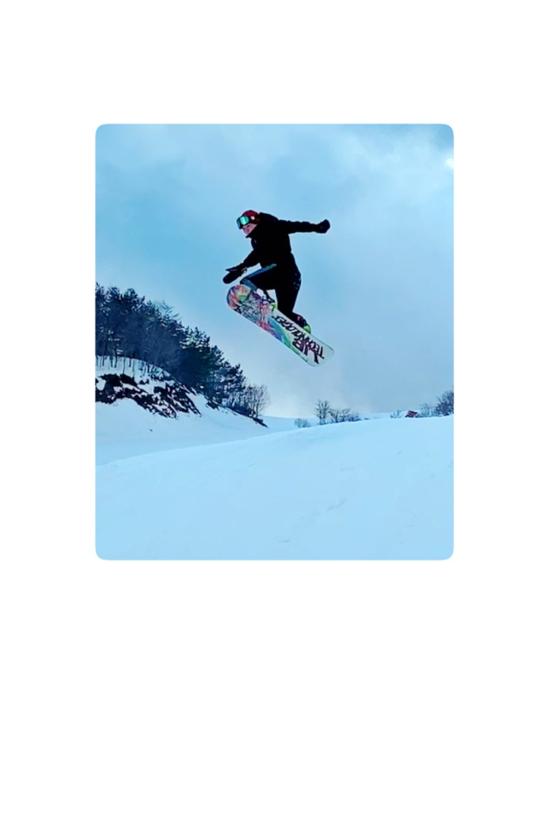 スカイバレイスキー場のフォトギャラリー3