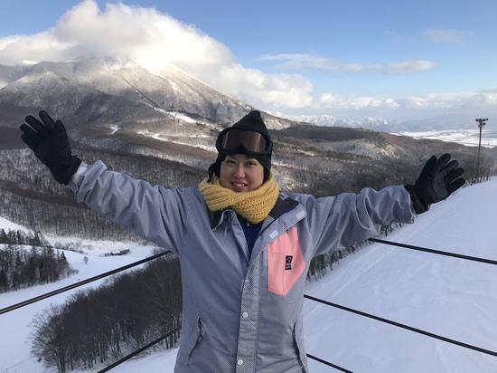 景色|星野リゾート アルツ磐梯のクチコミ画像