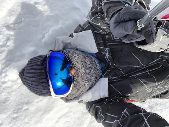 かぐら最高〜|かぐらスキー場のクチコミ画像