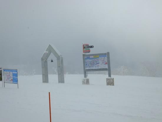 KIRORO SNOW WORLDのフォトギャラリー5
