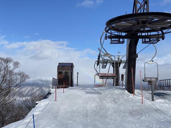 星野リゾート 猫魔スキー場のフォトギャラリー1