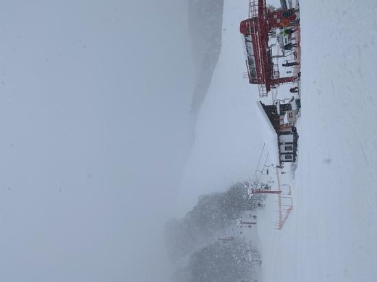 ほろたちスキー場のフォトギャラリー2