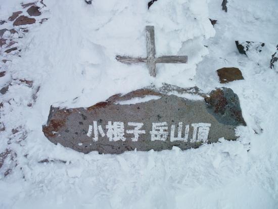 関越方面が大雪の悪天候でも・・・|菅平高原スノーリゾートのクチコミ画像3