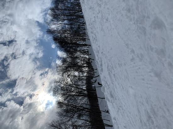 ホワイトワールド尾瀬岩鞍のフォトギャラリー6
