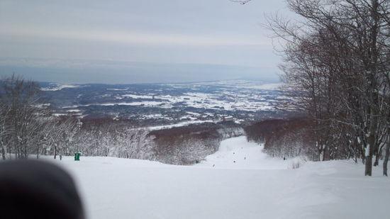 青森スプリング・スキーリゾートのフォトギャラリー5