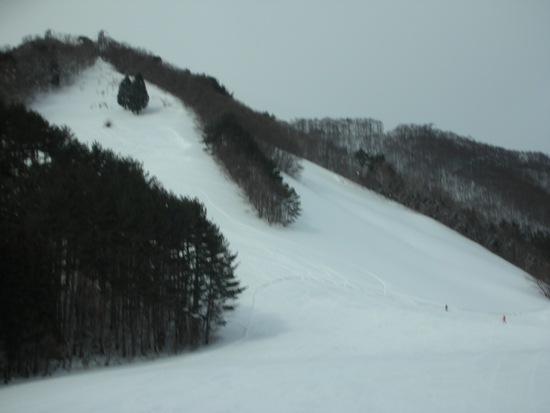大穴スキー場のフォトギャラリー4