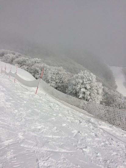 アルツ 星野リゾート アルツ磐梯のクチコミ画像2