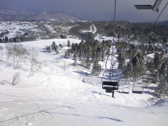 どこでも滑れる! みやぎ蔵王スキー場 すみかわスノーパークのクチコミ画像
