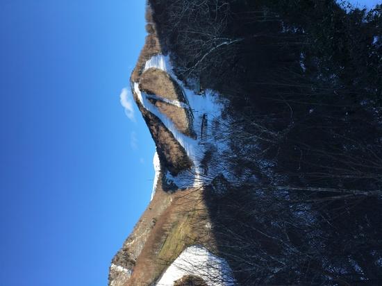 群馬といえば|川場スキー場のクチコミ画像