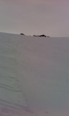 3月3日湯沢高原 湯沢高原スキー場のクチコミ画像