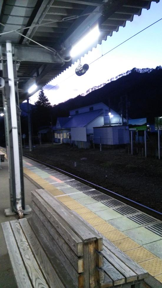 パウダースノー良い♪ 会津高原たかつえスキー場のクチコミ画像2