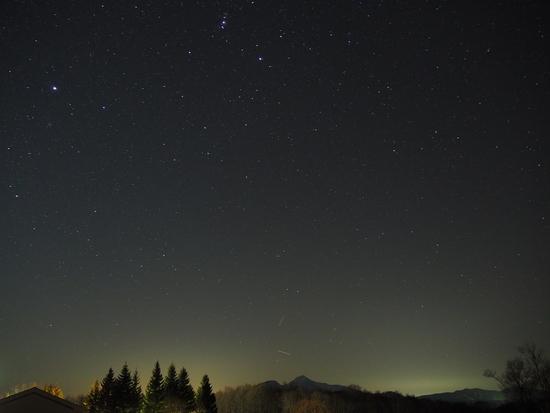 スキー場の夜のお楽しみ!!|グランデコスノーリゾートのクチコミ画像