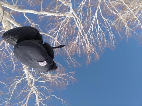 パウダー&パーク|妙高杉ノ原スキー場のクチコミ画像